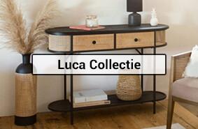 Luca Eazy Living
